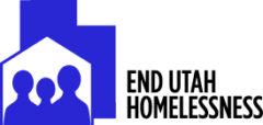 End Homelessness in Utah